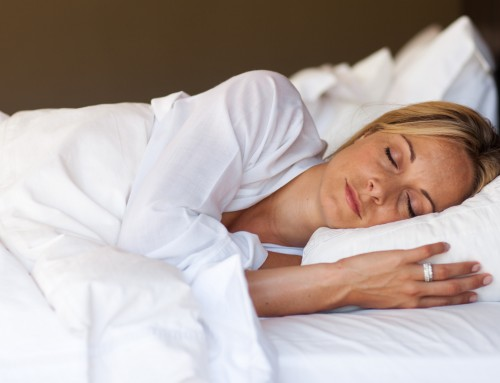 What Price A Good Night Sleep (For Everyone)?