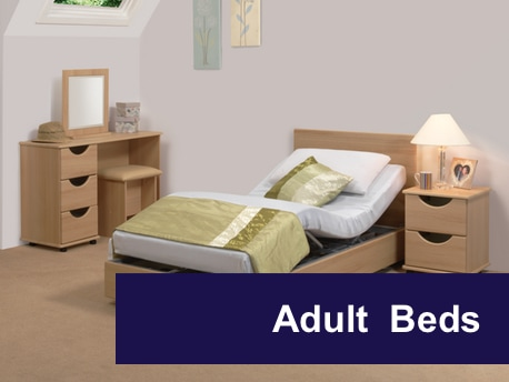 Adult Beds