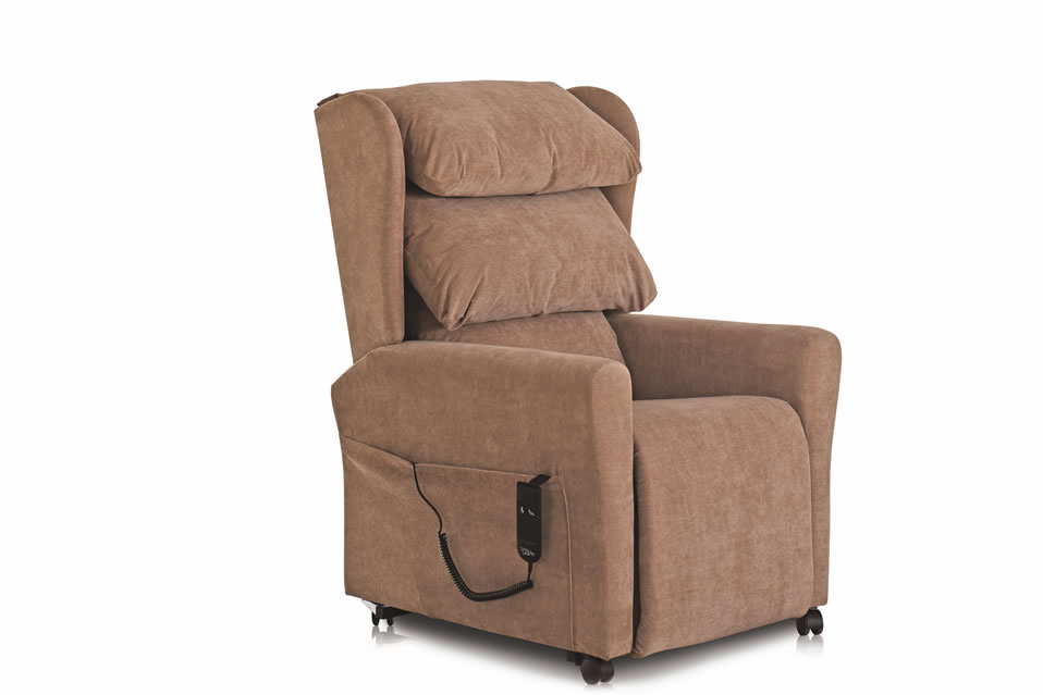 Wendover Riser Recliner Chair