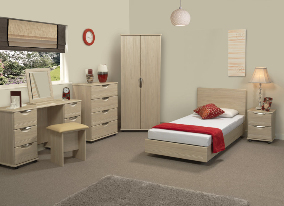 Florence_Evo Roomset 01