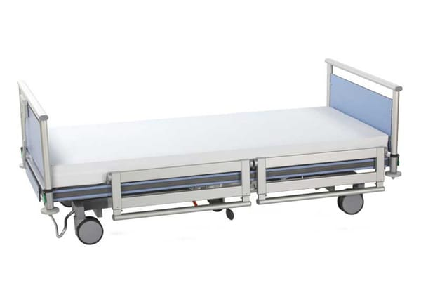 Impulse 300 KL Acute Care Bed