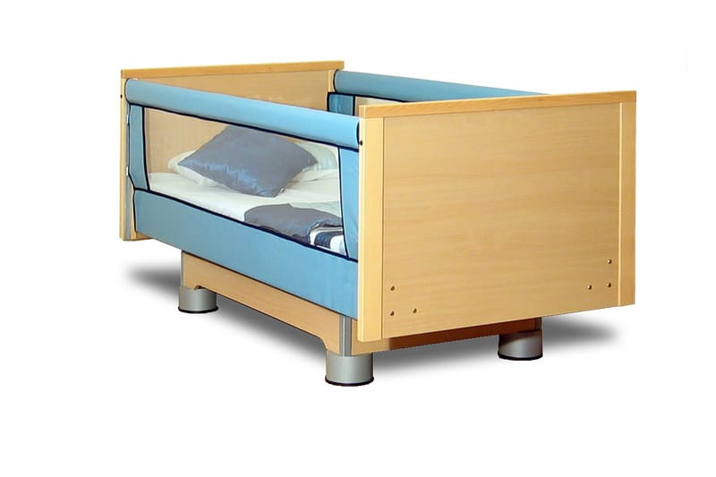 Buy KlearsideR Junior Bed