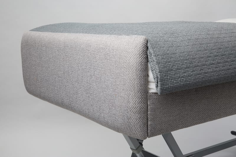 The Signature Collection - Low Footboard