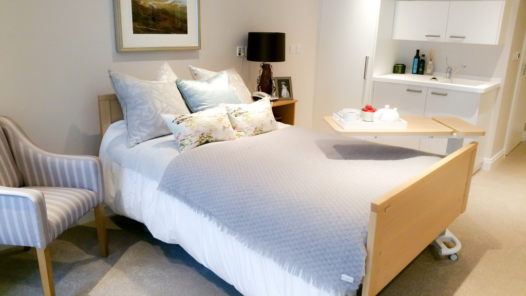 Adjustable Beds Reviews >> Reviews of BaKare Beds
