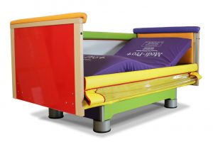 FAQ Regarding Klearside® Beds for Children