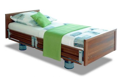 Our Range Of Beds For Adults