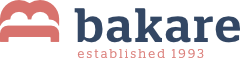 Profiling Beds and Mobility Beds by Bakare Beds