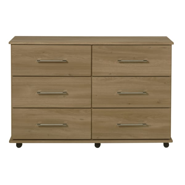6 Drawer Multi-Chest - DD6
