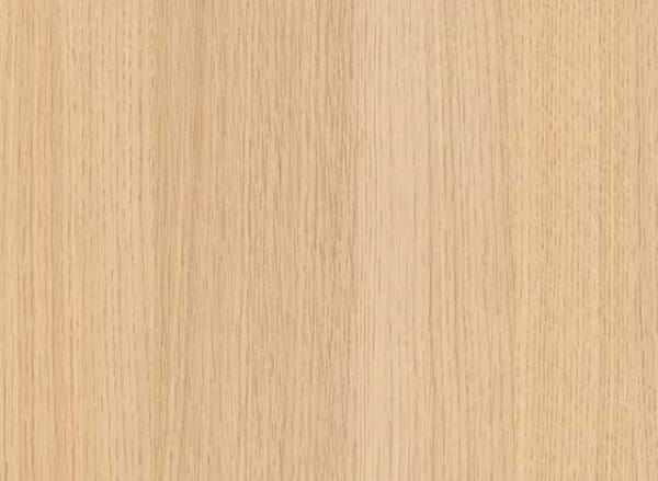 H1334 - Light Sorano Oak