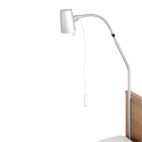 Halolux W Lamp (LED)