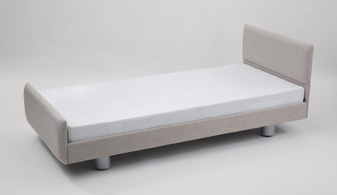 Signature Low Bed