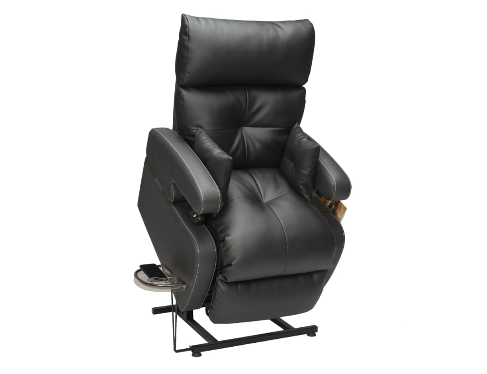 Cocoon Rise & Recliner-4
