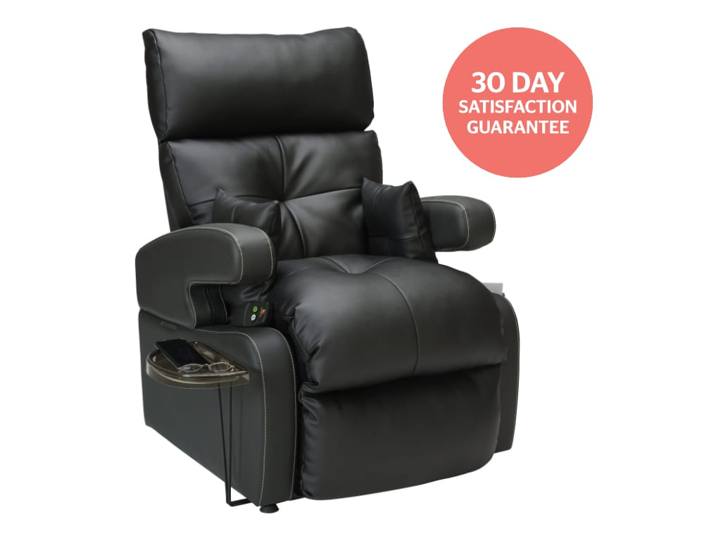 Cocoon Rise & Recliner - Featured 30