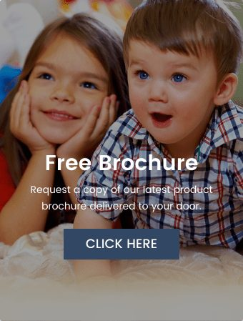 Request-Brochure-Children-Banner