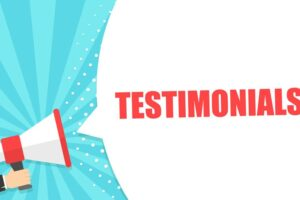 Service Feedback – Dads Bed Move